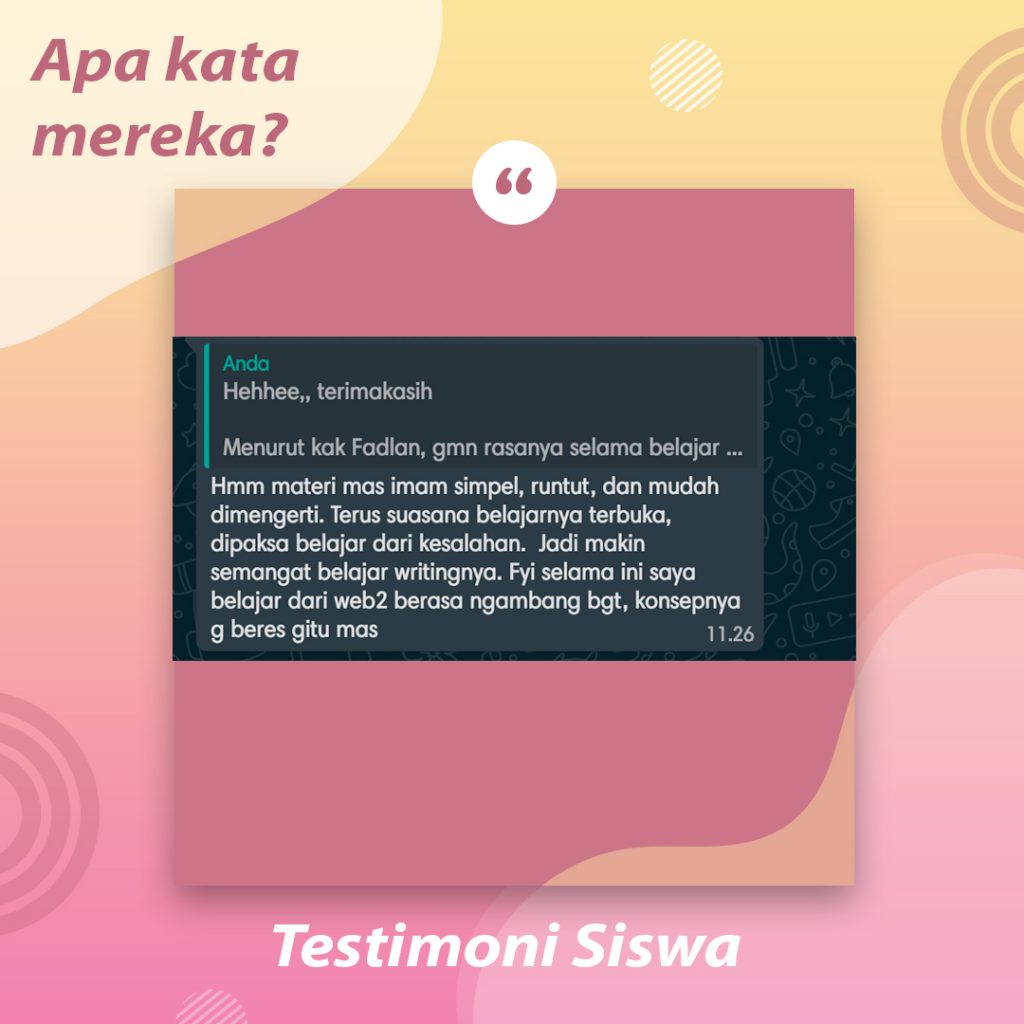 Testimoni-IELTS-1