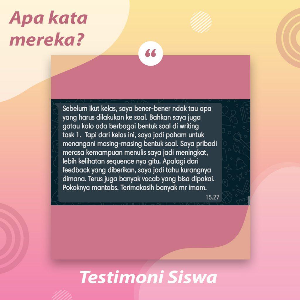 Testimoni-IELTS-2