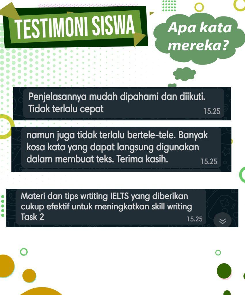 TESTIMONI-IELTS222